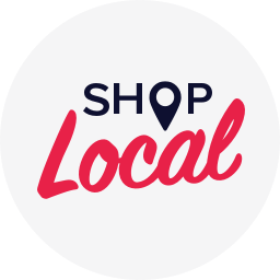 Shop Local at Carolina Connections & Price Right Communications
